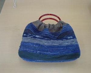 織物体験工房(2)