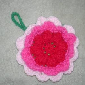 編み物で遊ぶ (2)