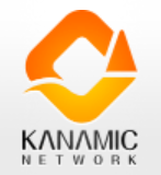 【10期連続増収増益】カナミックネットワーク(3939)の概要と今後の成長性