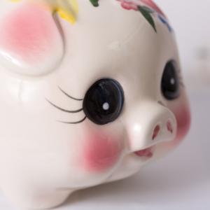 【子どもが産まれたら投資】タカラトミー株を買ってみた!
