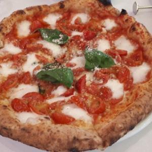 勝山館のピザが絶品!ランチがお得、テイクアウトメニューも。【仙台市青葉区】