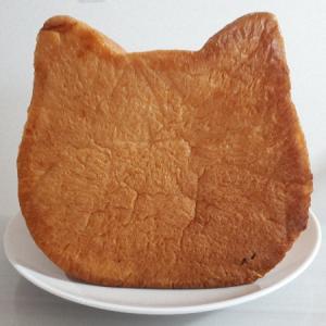 ねこねこ食パンがかわいい!宮城で買えるのは名取のイオン!