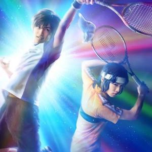 【ライビュレポ】ミュージカル『テニスの王子様』3rdシーズン全国大会 青学vs立海 後編【大千秋楽】