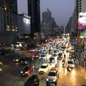 非常事態宣言 2020年4月新型コロナによるタイの現状!! バンコクは行動制限や首都封鎖!?