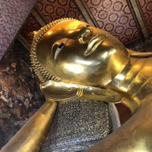 トラベルバブル タイの外国人旅行者受け入れ構想!! 8月から実施!? 隔離期間は無い!?