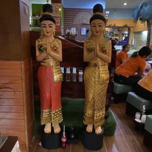 タイ旅行 9月再開を示唆!? 政府がコロナ感染も容認!? タイ経済や観光産業の体力が限界に!?