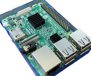 絶対にわかる組み込みソフトウェア 7: 4桁7セグLED点灯制御~回路図紹介~