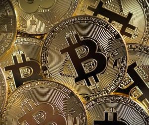 【2021年最新】NiceHashから暗号資産(BTC)を送金(移管)する方法