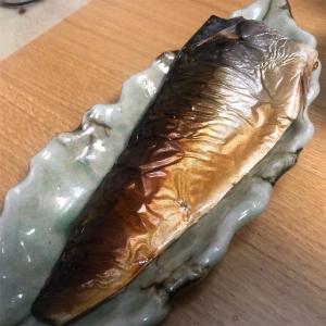 【🐖夕飯:和食(西京焼)】