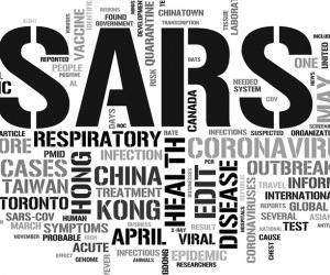 最近流行ってるコロナウイルスのSARSについて元臨床検査技師が説明するよ