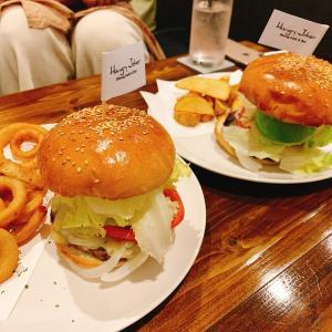 こんな夜更けにジャンクフード「HungryJoker(青森県三沢市)」