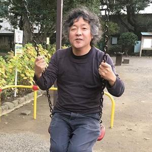 茂木健一郎「野党及び野党支持者がやるべき事はハッシュタグでたくさんつぶやく事ではない」 パヨ激怒