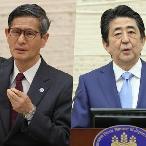 海外メディア「日本が感染抑制できた理由は不明。疫学者も困惑」と報道★2