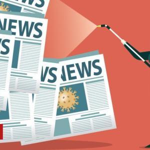 「共同通信」に高知市長が厳重抗議 口座ない人は反社勢力…報道は「事実無根」