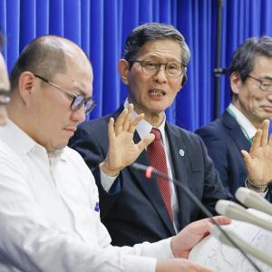 医療先進国ドイツ「日本の対策は成功。我々は日本を見習うべき」