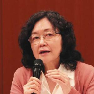 【正統派左翼】江川紹子「日本の過去を直視する事と、韓国の主張する史実を疑う事は両立する」