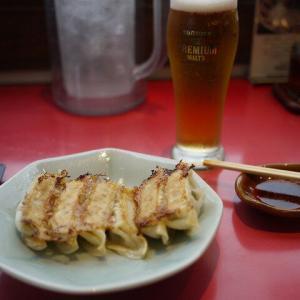 【迷惑】立民・枝野ら、公選法逃れに一斉に餃子Tw→宇都宮餃子会「宇都宮餃子を嫌いにならないで」