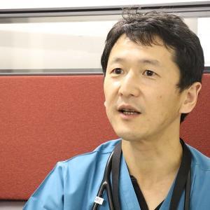 岩田健太郎 「無症状かつ事前確率が低い人へPCR検査をするのは意味が無い。得られるのは偽物の安心」