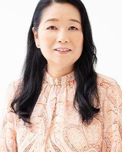 コロナ芸人 岡田晴恵 ナベプロ入り 歌手デビューも