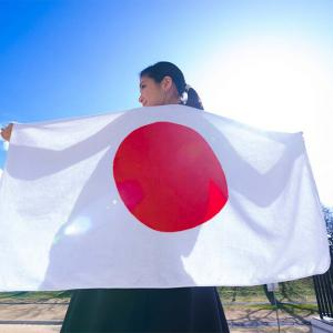 【速報】新型コロナ 1~4月の日本の「超過死亡」は138人と推計 検査見落としはほぼ無かったと判明
