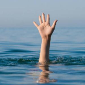 8月1日 海や川→5人死亡 コロナ→死亡者ゼロ コロナで騒いでる連中って一体なんなの?