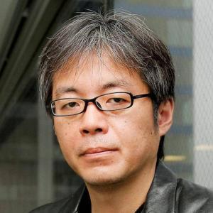青木理「日本と韓国は兄弟みたいな国 あの程度の土下座像で決定的な影響なんて言ってないで」