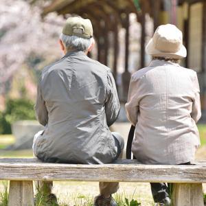【ワロタww】 パンデミック!死亡者の平均年齢は男性77歳、女性83歳! ※平均寿命 男80歳 女86歳