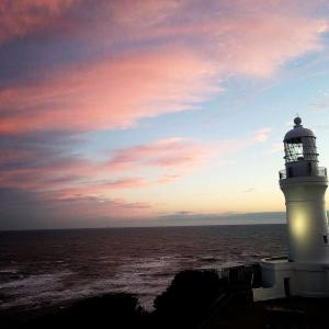 尖閣諸島の地元、石垣市が尖閣上陸や灯台整備求める決議を提案へ