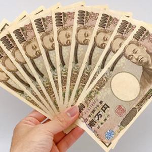 【速報】菅首相、10万円再給付を示唆★2