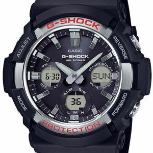 腕時計を買い増し