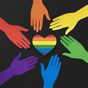 クリスチャンのSEX問題(同性愛)
