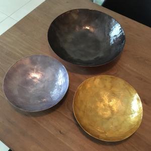 「フィリピンならでは」の食器