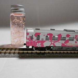 鉄道模型に興味のある方、または始めようかと思っている方へ🔰