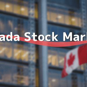 ショピファイ(SHOP)が時価総額でカナダの上位10企業に!
