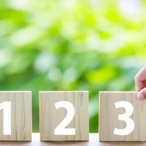 アーリーリタイヤ時の投資先に最適(?)なカナダの株式3銘柄(2020年2月配信記事より)