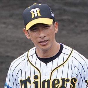 #7-1 阪神 宜野座キャンプ 一軍メンバー キャンプ内容 注目選手 課題と見どころ