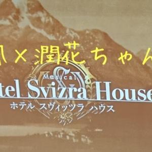 Hotel Svizra House