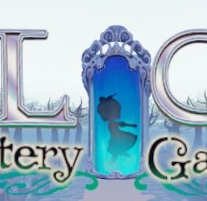 【感想】Alice Mystery Garden