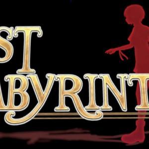 【攻略】Last Labyrinth (ラストラビリンス)ヒント集