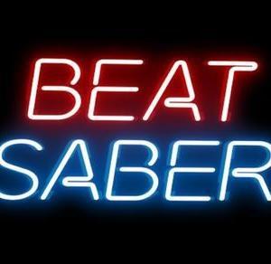 【Mod】Beat SaberのModが使えなくなったからバージョンを下げた話