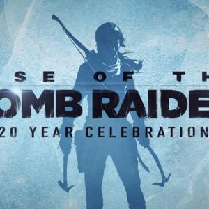 【感想】「Rise of the Tomb Raider」映画の主人公になれるアクションADV