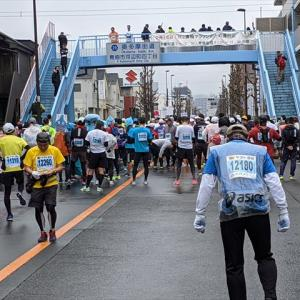 第54回青梅マラソン-④_振り返り