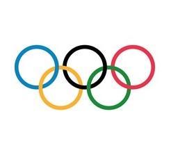 オリンピック開催延期に思う
