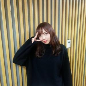 乃木坂46『2期生ライブ』が開催決定!ANNプレゼンツ
