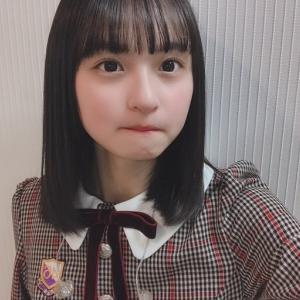 乃木坂46四期生がドラマ出演!登壇イベントも開催