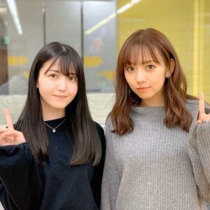 乃木坂46ANN毎週ゲストにリニューアル!次週は秋元真夏