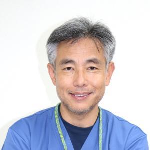 東京メモリアルクリニックで長井医師の植毛カウンセリングを受けた