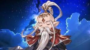 グラブル - エスタリオラ殿加入、十賢者の制覇