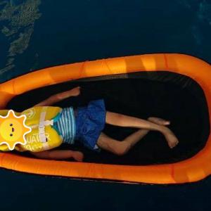 肢体不自由児のプールや海での水遊びをサポートしてくれる便利グッズ5選。