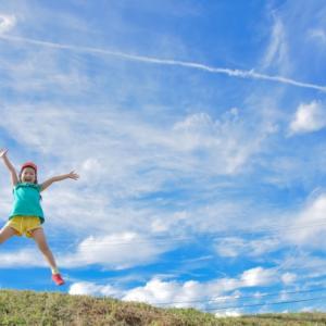 ベビーキャリア選び方のポイント。使う場面を想像しよう!ハイキング?登山?何歳まで?